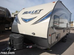 New 2017  Keystone Bullet 1900RD Ultra Light Travel Trailer by Keystone from Auto Corral RV in Mesa, AZ