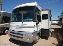 Used 2004  Itasca Suncruiser 33V 2 Slide Motorhome by Itasca from Auto Corral RV in Mesa, AZ