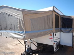 Used 2014  Forest River Flagstaff HW27SC by Forest River from Auto Corral RV in Mesa, AZ