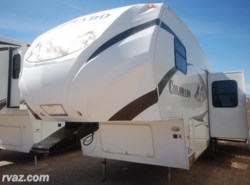 Used 2010  Dutchmen Colorado 26RL with Slide by Dutchmen from Auto Corral RV in Mesa, AZ