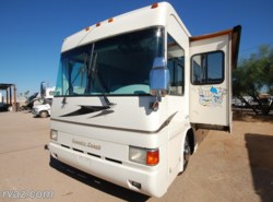 Used 1999  Country Coach Intrigue Diesel Pusher with Slide by Country Coach from Auto Corral RV in Mesa, AZ