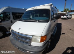 Used 1998  Roadtrek 190-Popular Class B with Solar by Roadtrek from Auto Corral RV in Mesa, AZ