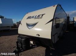 New 2017  Keystone Bullet 1900RD Light Travel Trailer by Keystone from Auto Corral RV in Mesa, AZ