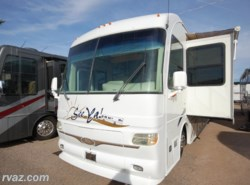 Used 2005  Alfa See Ya Diesel Pusher by Alfa from Auto Corral RV in Mesa, AZ