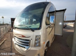 Used 2015  Thor Motor Coach Vegas 25.1 Short Class A by Thor Motor Coach from Auto Corral RV in Mesa, AZ