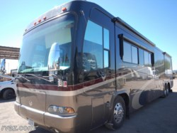 2004 Monaco RV Signature Commander Series