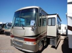 Used 2006 Tiffin Allegro Bay 34XB available in Mesa, Arizona