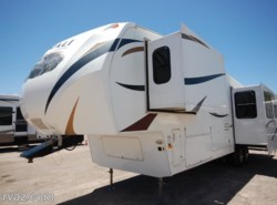 Used 2011 Dutchmen Denali 310RES available in Mesa, Arizona