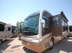 Used 2005 Fleetwood Revolution LE Bath And Half available in Mesa, Arizona