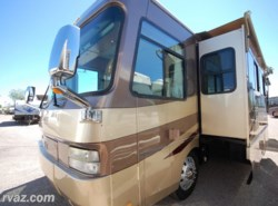 Used 2003 Safari Sahara Triple Slide Diesel available in Mesa, Arizona