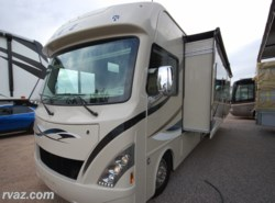 Full Specs For 2016 Thor Motor Coach A C E 27 1 Rvs