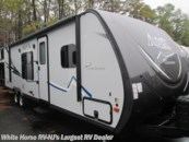 2017 Coachmen Apex Ultralite 300BHS 2-BdRM Double Slide CoA Cube/Bunk