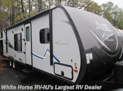 New 2017  Coachmen Apex Ultralite 300BHS 2-BdRM Double Slide CoA Cube/Bunk by Coachmen from White Horse RV Center in Egg Harbor City, NJ