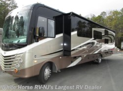 New 2017  Fleetwood Storm 36F 2-BdRM Double Slide Bunks & 2 Full Baths by Fleetwood from White Horse RV Center in Egg Harbor City, NJ