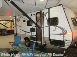 New 2018 Coachmen Viking 17BH 2-BdRM Front Queen Rear Bunks/Bike Door available in Egg Harbor City, New Jersey