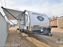 New 2017  Forest River  29V by Forest River from The Great Outdoors RV in Evans, CO