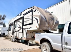 New 2017  Forest River  8289WS by Forest River from The Great Outdoors RV in Evans, CO