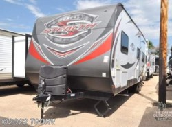 New 2016  Forest River Stealth AK2612 by Forest River from The Great Outdoors RV in Evans, CO