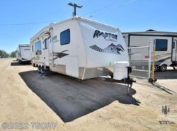 Used 2007  Keystone  3018TT by Keystone from The Great Outdoors RV in Evans, CO
