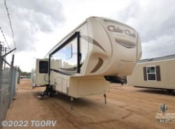 New 2017  Forest River Cedar Creek Silverback 29RE by Forest River from The Great Outdoors RV in Evans, CO