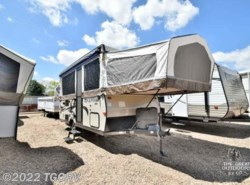 New 2017  Forest River Rockwood Tent Campers HW276 by Forest River from The Great Outdoors RV in Evans, CO