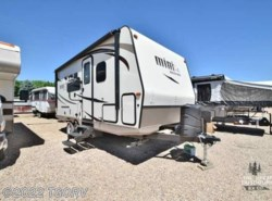 New 2017  Forest River Rockwood Mini Lite 2104S by Forest River from The Great Outdoors RV in Evans, CO