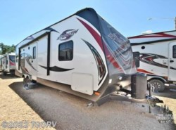 New 2017  Forest River Stealth WA2715 by Forest River from The Great Outdoors RV in Evans, CO