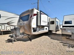New 2017  Forest River Rockwood Ultra Lite 2604WS by Forest River from The Great Outdoors RV in Evans, CO