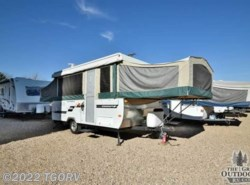 Used 2014  Starcraft Centennial 3611 by Starcraft from The Great Outdoors RV in Evans, CO