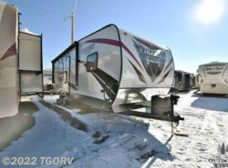 New 2017  Forest River Vengeance Touring Edition 26FB13 by Forest River from The Great Outdoors RV in Evans, CO