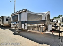 Used 2016 Coachmen Viking Camping Trailers V3 available in Evans, Colorado