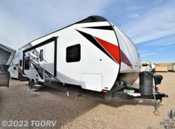 New 2018 Forest River Stealth FQ2715 available in Evans, Colorado