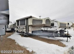 Used 2014 Forest River Rockwood Tent High Wall Series HW316TH available in Evans, Colorado