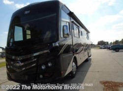 New 2013  Monaco RV Knight 36PFT by Monaco RV from The Motorhome Brokers - FL in Florida