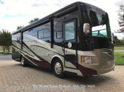 Used 2014 Tiffin Allegro Red 33 AA available in Salisbury, Maryland