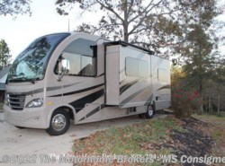 Used 2015 Thor Motor Coach Axis 25.1 available in , Mississippi