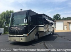 Used 2008 Tiffin Allegro Bus 40 QSP  (in Iuka, MS) available in Salisbury, Maryland