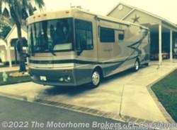 Used 2003  Winnebago Journey DL 34HD by Winnebago from The Motorhome Brokers - FL in Florida
