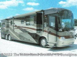 Used 2006 Country Coach Allure 470 Quad Slide available in , Florida