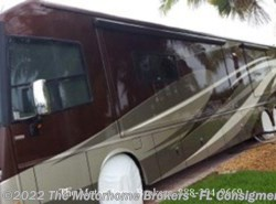 Used 2014 Winnebago Journey 42E available in , Florida