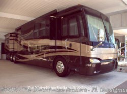 Used 2006 Newmar Essex 4503 available in Salisbury, Maryland
