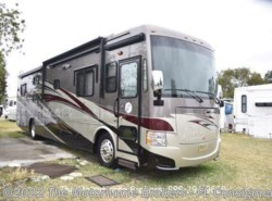 Used 2014 Tiffin Allegro Red 38 QBA available in , Florida
