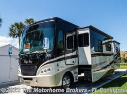 Used 2009 Tiffin Allegro Bay 37 QSB available in , Florida