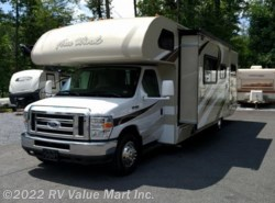 Used 2016  Thor Motor Coach Four Winds 30C Bunkhouse