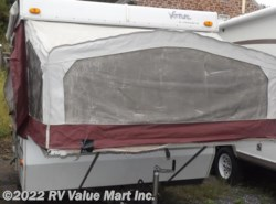 Used 1997 Starcraft Venture 1706 available in Lititz, Pennsylvania