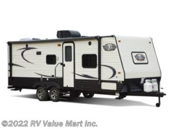 New 2017  Coachmen Viking Ultra-Lite 21BH by Coachmen from RV Value Mart Inc. in Lititz, PA