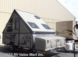 New 2017 Coachmen Viking Camping Trailers V12RBST available in Lititz, Pennsylvania
