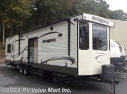 Used 2016 Keystone Residence 403FK available in Lititz, Pennsylvania
