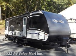 New 2018 Dutchmen Aspen Trail 2810BHS available in Lititz, Pennsylvania