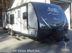 New 2018 Coachmen Apex Ultra-Lite 288BHS available in Lititz, Pennsylvania